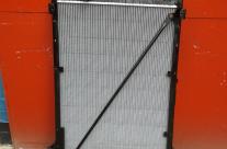 Commercial Radiator